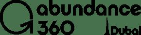 Abundance360 dubai logo png