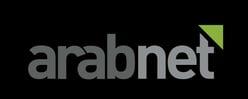 ArabNet-Logo-RGB-_4_