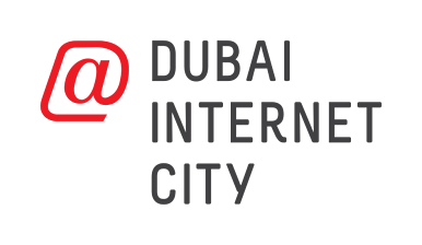 Dubai Internet City EN Main - RGB