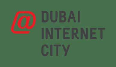 Dubai Internet City EN Main - RGB