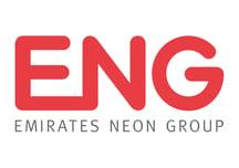 ENG LOGO-1