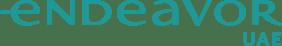 Endeavor-UAE--hires
