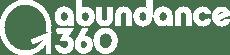 a360-sideways-logo-white