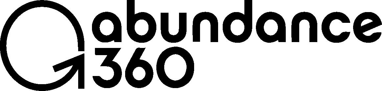 Abundance 360 | Logo