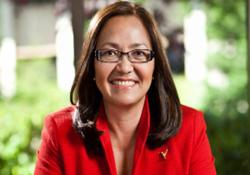 Sue Siegel