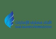 UBF_Logo