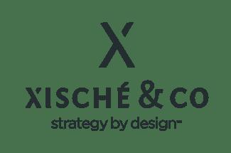 Xische_Logo_V5