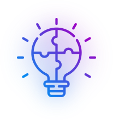 color-icon-5