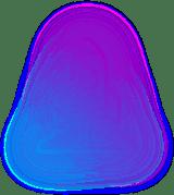color-icon-7