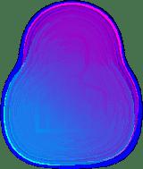 color-icon-8