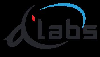 d'labs logo-1