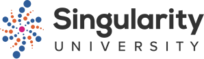 singularity-university-logo