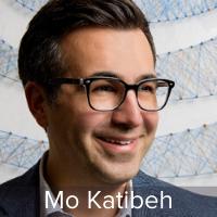 Mo Katibeh
