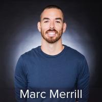 Marc Merrill