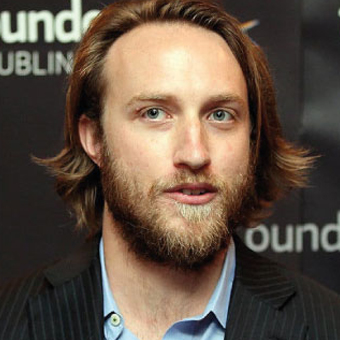 Chad Hurley - Founder, YouTube