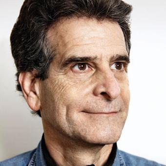 Dean Kamen - CEO, DEKA