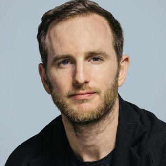 Joe Gebba - President, Airbnb
