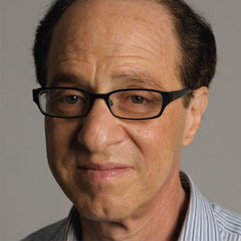 Ray Kurzweil - Director of Engineering, Google