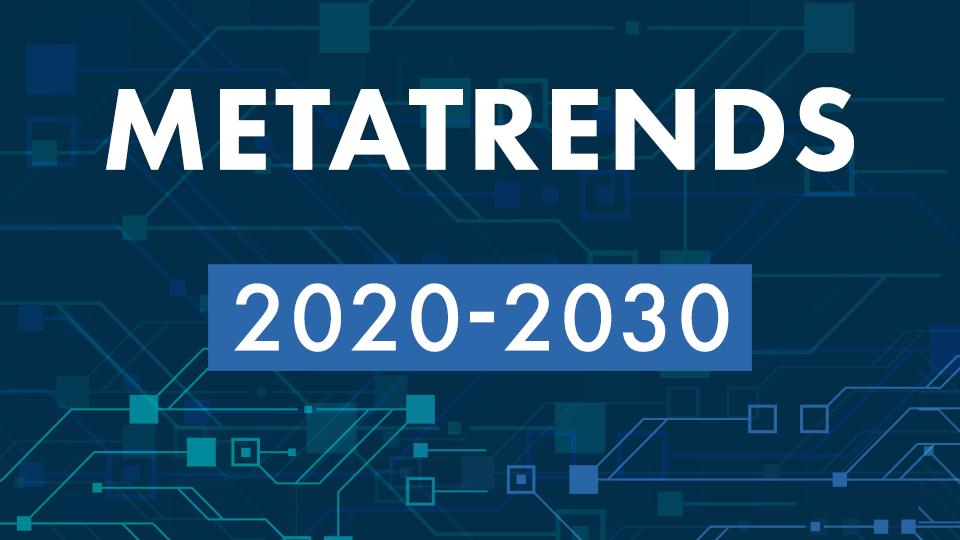 Metatrends_960x540-1