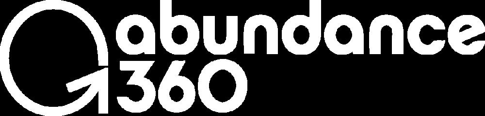 ABUNDANCE 360