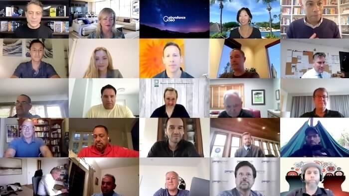 a360-implementation-workshops
