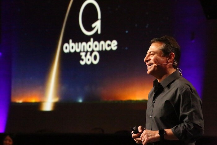 a360-summit-peter-onstage