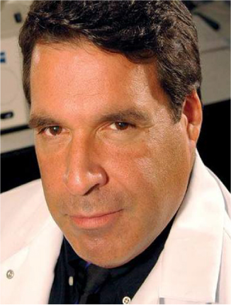 Bob Hariri, MD/Ph.D